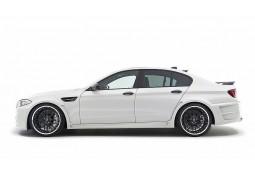 Bas de Caisse HAMANN BMW M5 (F10)