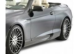 Bas de Caisse HAMANN BMW M6 (F12/F13)