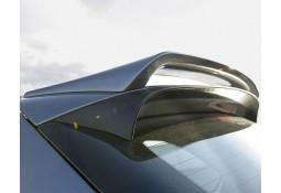 Becquet de Toit HAMANN BMW X5 (E70) (-03/2010)