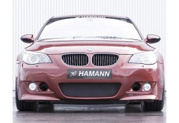 Pare-Chocs Avant HAMANN BMW M5 (E60)