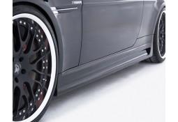 Bas de Caisse HAMANN BMW M6 (E63/E64)