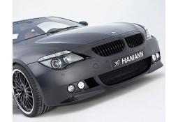 Pare-Chocs Avant EVO HAMANN BMW Série 6 (E63/E64)