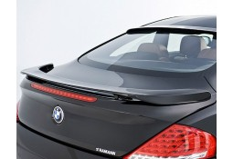 Becquet de Coffre HAMANN BMW Série 6 (E63)