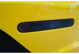 Réflecteurs Fumés NOVITEC Ferrari 430 Coupé / Spider