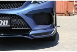 Spoiler Avant CARLSSON Mercedes GLE Coupé Pack AMG (C292)