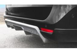 Diffuseur arrière RSR PIECHA Mercedes Classe V Avantgarde W447