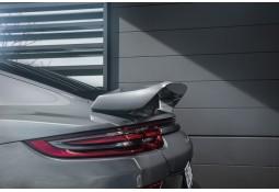 Becquet II TECHART pour Porsche Panamera (2017-)