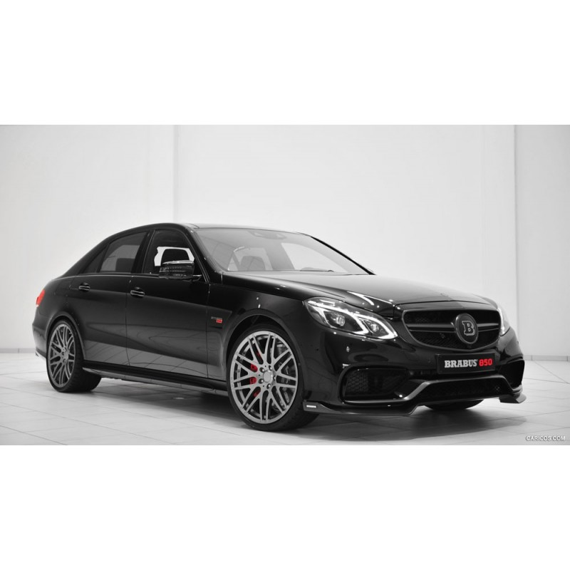 jantes mercedes classe e63 amg brabus distributeur france. Black Bedroom Furniture Sets. Home Design Ideas