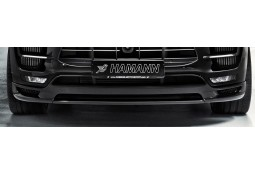 Spoiler avant HAMANN Porsche Macan S / S Diesel (95B)