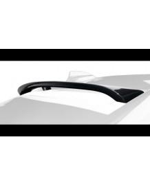 Becquet de toit HAMANN BMW Série 5 (G30)