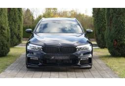 Spoiler avant HAMANN BMW Série 5 Pack M (G30/G31)