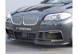 Pare-chocs Avant HAMANN BMW Série 5 (F10/F11)