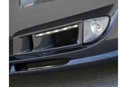 Prises d'air avant HAMANN BMW Série 5 (F10/F11)