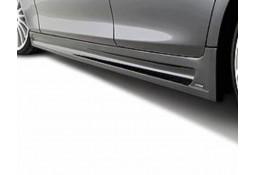 Bas de caisse HAMANN BMW Série 5 (F10/F11)