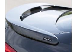 Becquet de coffre (grand) HAMANN BMW Série 5 (F10)