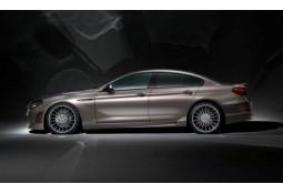 Bas de Caisse HAMANN BMW Série 6 (F06)