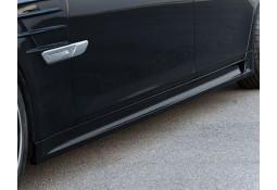 Bas de caisse HAMANN BMW Série 7 (F01/F02)