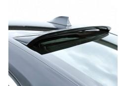 Becquet de toit HAMANN BMW Série 7 (F01/F02)