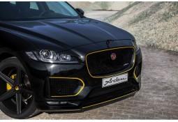 Spoiler avant ARDEN Jaguar F-PACE S-Model (2016-)