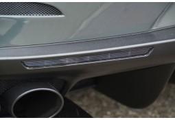 Réflecteurs Noir NOVITEC Ferrari GTC4 Lusso