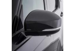 Coques de rétroviseurs en carbone STARTECH pour Range Rover Discovery 5 (2017-)