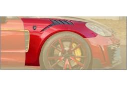 Ailes avants MANSORY pour Porsche Panamera 971 (2016-)