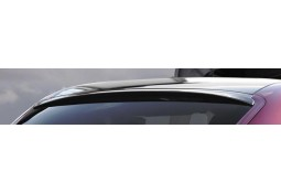 Becquet de toit MANSORY pour Porsche Panamera 971 (2016-)