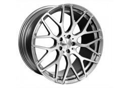 """Pack jantes et pneus BRABUS Monoblock Y Platinium Edition en 11x23"""" pour Mercedes GLE63 AMG / GLE63 AMG S SUV (W166)"""