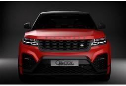 Kit carrosserie CARACTERE pour Range Rover VELAR **