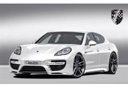Kit carrosserie CARACTERE pour Porsche Panamera (2009-2013)