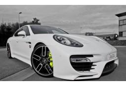 Kit carrosserie CARACTERE pour Porsche Panamera (2014-2016)