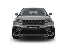 Pare-chocs avant STARTECH Range Rover Velar