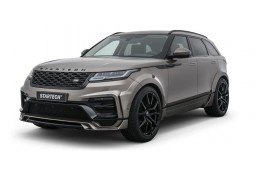Kit carrosserie Widebody STARTECH Range Rover Velar