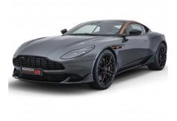 Wings bas de caisse STARTECH Aston Martin DB11 (2018-)