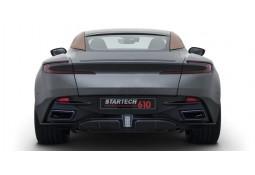 Diffuseur STARTECH Aston Martin DB11 (2018-)