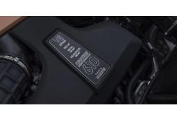 Boitier Additionnel Aston Martin DB11 V8 STARTECH PowerXtra SP610