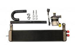 Echangeur / Intercooler ABT Audi RS4 / RS5 8W 2,9 TFSI 450Ch (01/2018-)