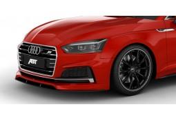 Spoiler avant ABT Audi A5 / S5 8W/B9 Coupé / SportBack / Cabrio (2017+)
