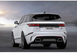 Pare-chocs arrière CARACTERE Range Rover Velar