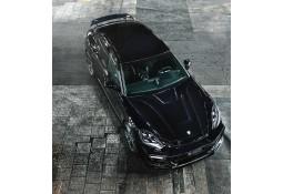 Capot TECHART pour Porsche Panamera 971 (2017+)