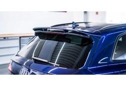 Becquet de toit ABT Audi Q5 Pack exterieur S-Line (03/2017+)