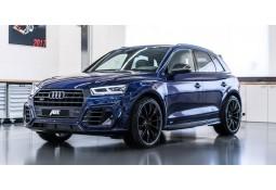 Kit Carrosserie ABT Widebody Audi Q5 (03/2017+)