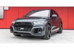 Kit Carrosserie ABT Slim Audi Q5 (03/2017+)