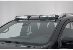 Rampe de feux de toit à LED BRABUS Mercedes Classe X W470 (2017+)