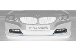 Feux de jour LED avant HAMANN BMW Z4 (E89)