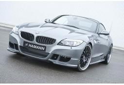 Pare-chocs avant HAMANN BMW Z4 (E89)