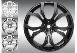 "Pack Jantes NOVITEC NM1 9x22""/11x22"" Maserati Ghibli"