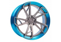 "4 Jantes Z-PERFORMANCE ZP.FORGED 14 en 18"" 19"" 20"" 21"" 22"""
