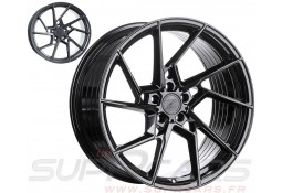 "4 Jantes Z-PERFORMANCE ZP3.1 19"" 20"" 5x112"