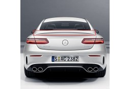 Becquet E53 AMG pour Mercedes Classe E Coupé (C238)